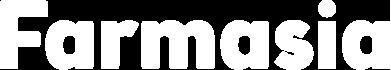 Farmasia-lehti